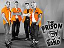 prison-band.jpg