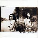 1998-is-this-desire.jpg
