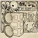 peace-junk-drums.jpg