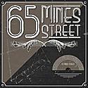 65-mines-street-2010-65-mines-street.jpg