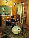 drums1jpg_1032564_647672.jpg