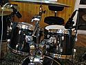 drums3jpg_2727312_647684.jpg